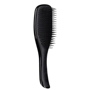 The Wet Detangler Black Tangle Teezer - Escova de Cabelo Tangle Teezer
