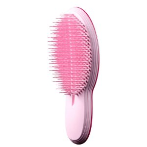 The Ultimate Pink - Escova de Cabelo Tangle Teezer
