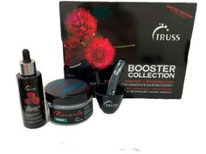 Kit Booster Ultra Concentrate Truss