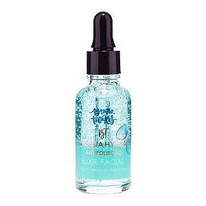 Elixir Acqua Hydra Bruna Tavares - Elixir Facial