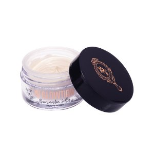 Glowtion Jelly Bruna Tavares - Iluminador cor Lumi