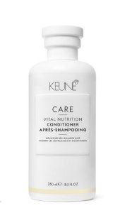 Condicionador Vital Nutrition Keune - 250ml