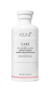 Condicionador Color Brillianz Keune - 250 ml