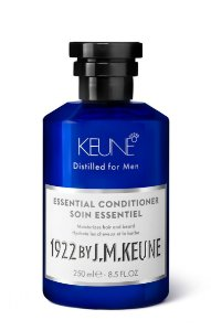 Condicionador 1922 Essential Keune - 250ml