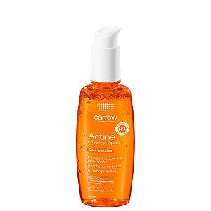 Actine Darrow - Sabonete Liquido 140ml