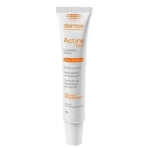 Actine Trat Darrow - Tratamento para Acne 30g