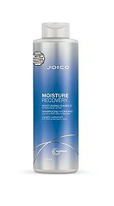 Shampoo Moisture Recovery Joico  - 1L