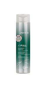 Shampoo Joifull Joico - 300ml