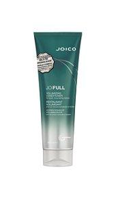 Condicionador Joifull Joico - 250ml