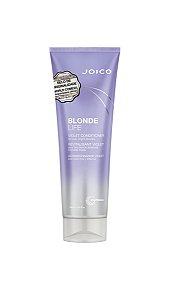 Condicionador Blonde Life Violet Joico - 250ml