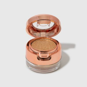 Double Eyeshadow Oceane - Sombras Godness Champagne 4g