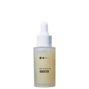 Booster Beyoung - Sérum Matte Anti-Idade 30ml