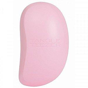 Salon Elite Pink & Lilac - Escova Desembaraçadora Tangle Teezer