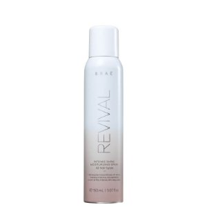 Revival Intense Shine Moisturizing Brae - Leave - in em Spray 150g