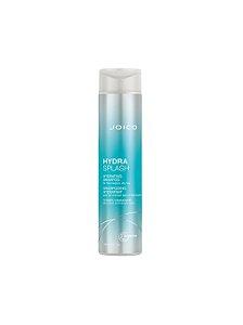 Shampoo Hydra Splash Joico - 300ml