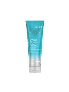 Condicionador Hydra Splash Joico - 250ml