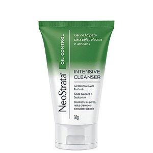 Intensive Cleanser Neostrata - Sabonete de limpeza facial 60g