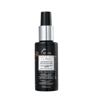Tonico Hair Growth Fluid Pharmacy+ Truss - Tônico de crescimento capilar 120ml