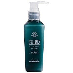 Shampoo Nutra Therapy SH-RD - 100ml