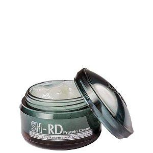 Protein Cream SH-RD - Creme Leave-In Restaurador 10ml