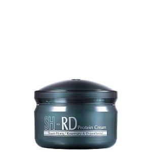 Protein Cream SH-RD - Creme Leave-In Restaurador 80ml