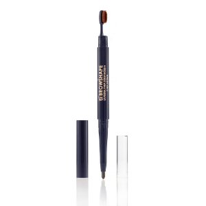 BT BrowShape Bruna Tavares - Cor Dark Brown