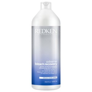 Shampoo Extreme Bleach Recovery Redken - 1000ml