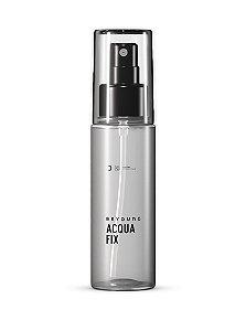 Acqua Fix Beyoung - Bruma antioxidante de proteção e fixação - 60ml