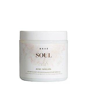 Mascara Soul Color Brae - 500g