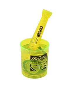 Copo Drink 620ml Amarelo Limão