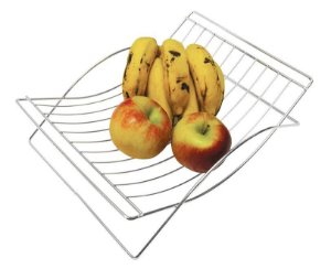 Fruteira de Mesa Simples