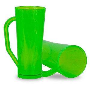 Copazo Verde Neon 410 ml