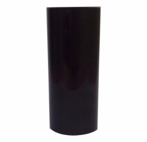Copo Long C. PS 330 ml Preto