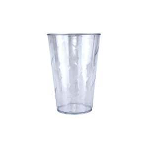 Copo Twister PS Cristal 600 ml