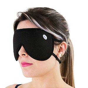 Máscara Bioativa