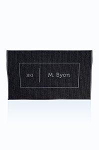 M Byon