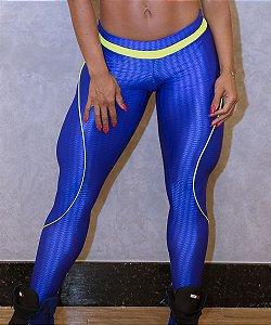 Legging Vivo Feminino