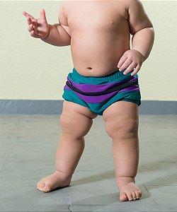 Sungão Recorte Bebê