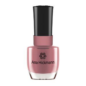 Esmalte Ana Hickmann All Blush