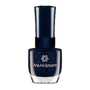 Esmalte Ana Hickmann Night Cheguei De Azul