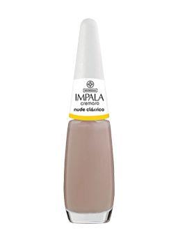 Esmalte Impala Nude Classico