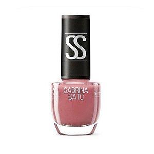 Esmalte Studio 35 Sabrina Sato Bemmequer