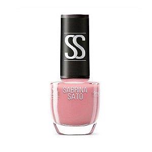 Esmalte Studio 35 Sabrina Sato Donadesi
