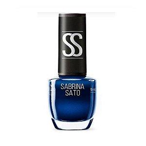 Esmalte Studio 35 Sabrina Sato Naotemigual