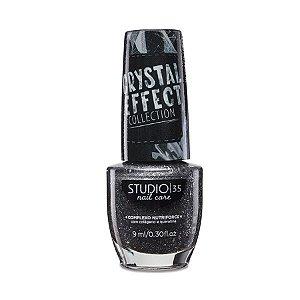Esmalte Studio 35 Crystal Effect #50tonsparte2