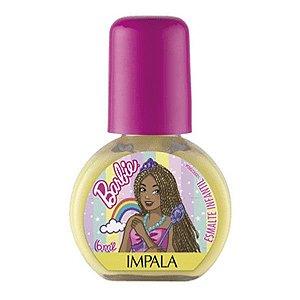 Esmalte Impala Disney Barbie Alem Do Arco-Iris