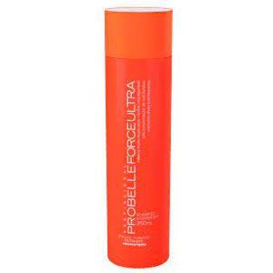 Shampoo Probelle Force Ultra 250ml