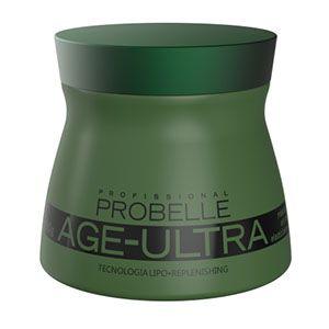 Mascara Probelle Age Ultra 250g
