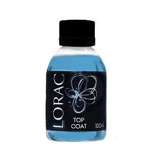 Lorac Top Coat 100ml