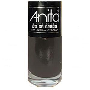 Esmalte Anita To de Volta Neblina